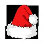 Kuusamon Joulun avaus