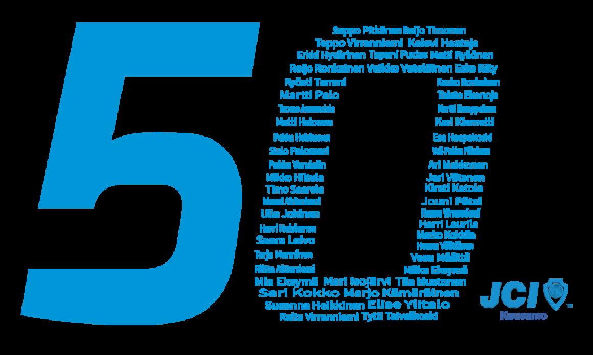 50juhlavuosilogo_WEB_läpinäkyva
